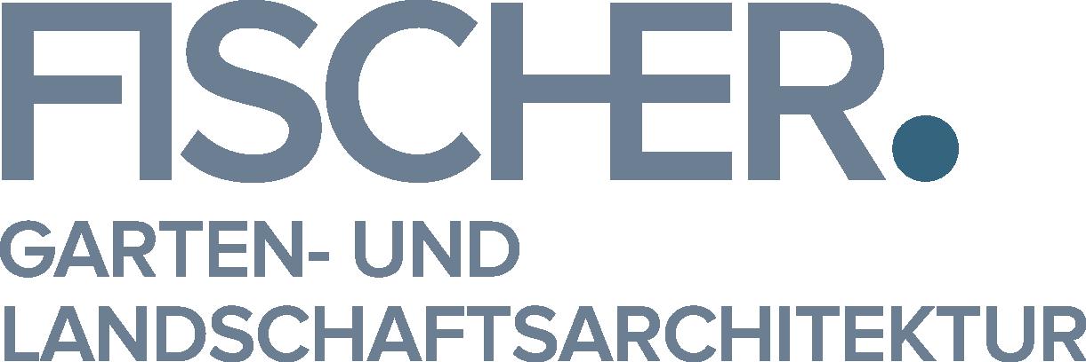 fischer-landschaftsarchitektur.ch
