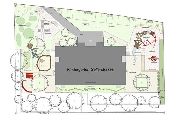 fischer_landschaftsarchitektur_embrach_kindergarten_teaser